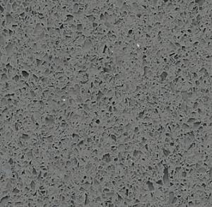 Zodiaq quartz countertops with safe and professional for Seamless quartz countertops